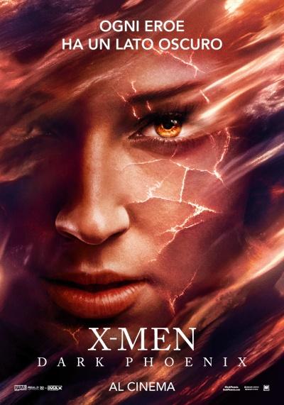 x-men-dark-phoenix_3