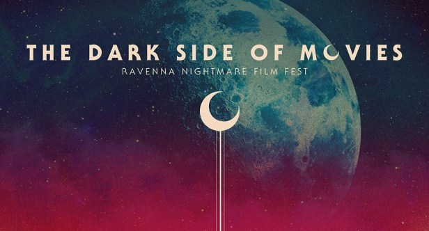 The Dark Side of Movies - Banner