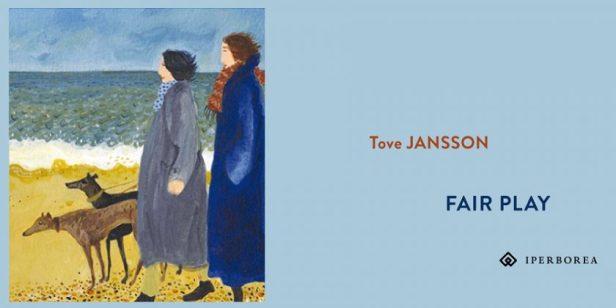 tove-jansson-fair-play-cultfinlandia-840x420
