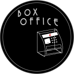 boxofficeicona