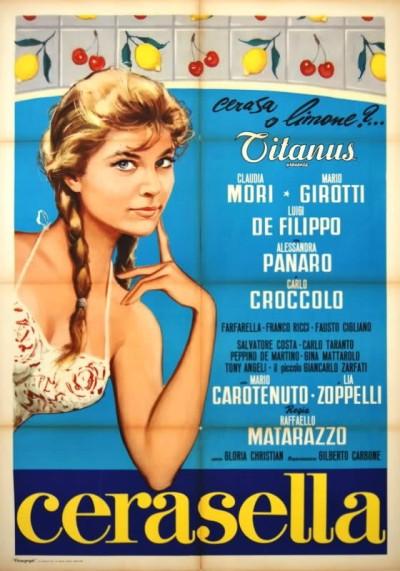 cerasella-la-locandina-del-film-284204