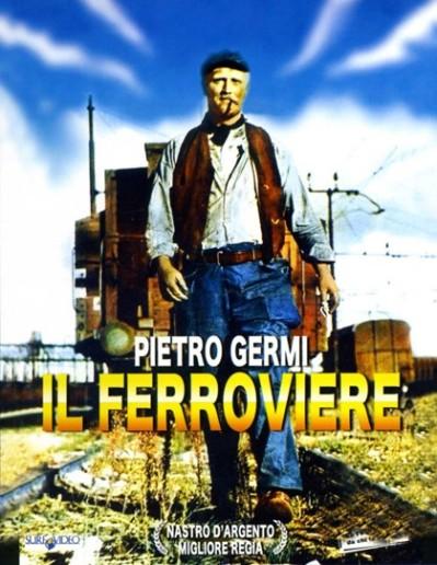 ferroviere 0 (2)