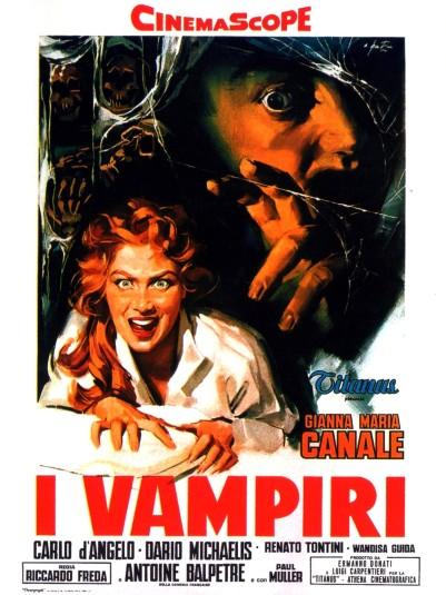 i-vampiri-2
