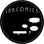 inkcomics