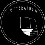 letteraturaicona
