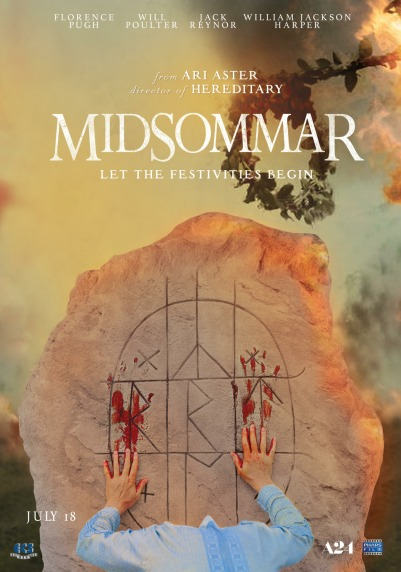 midsommar_ver4_xlg