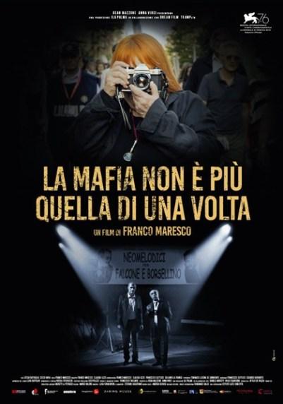 maresco_poster_venezia_2019