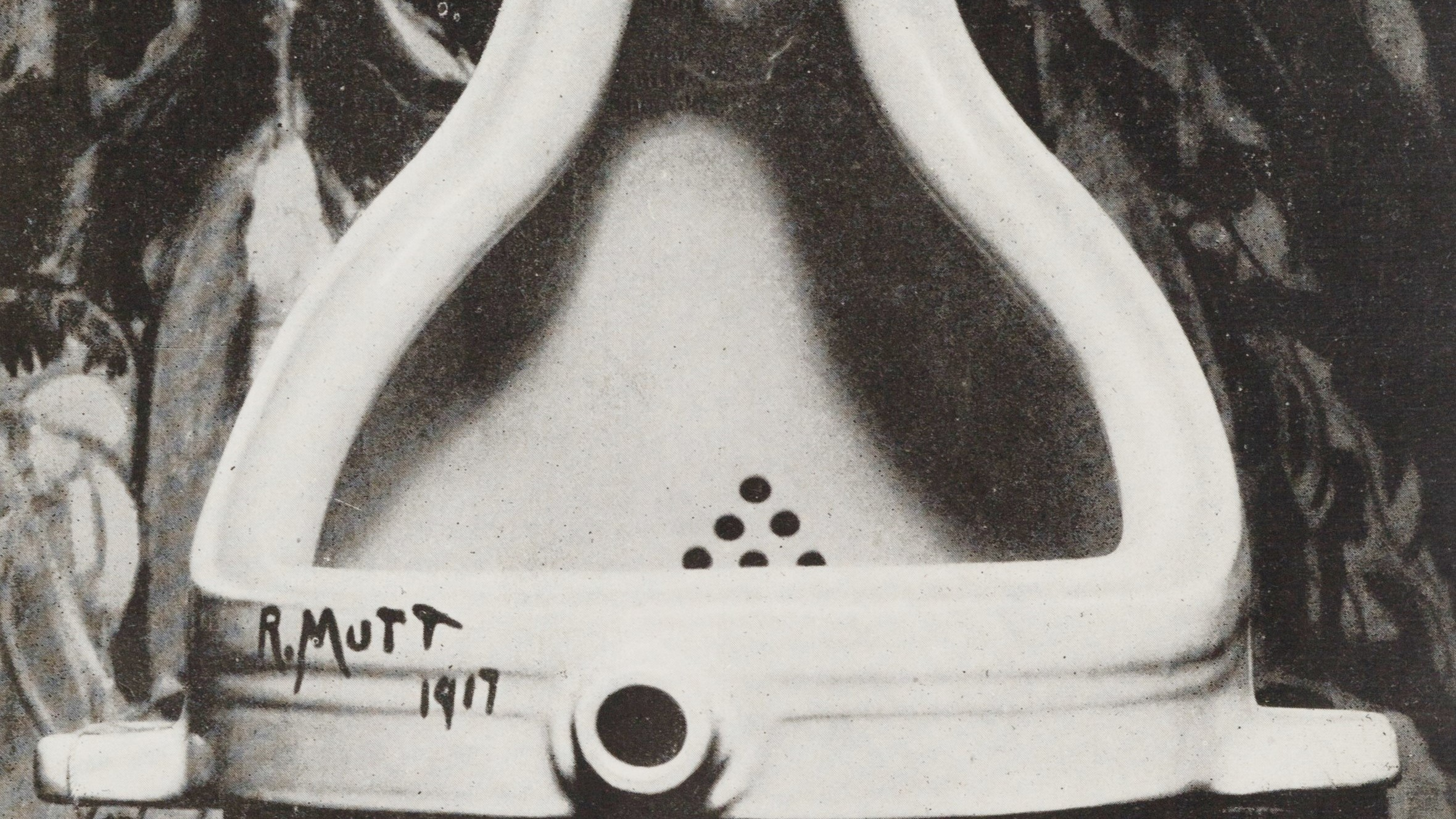 duchamp_fountaine (4)