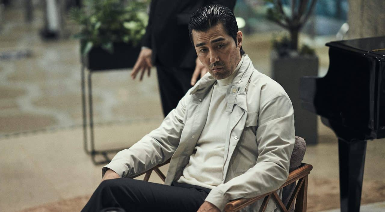 57702-NAK-WON-EUI-BAM__NIGHT_IN_PARADISE__-_Official_still__Credits_2020_Next_Entertainment_World_e_Goldmoon_film_All_Rights_Reserved_-scaled-1
