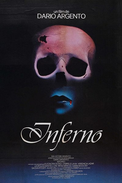 inferno-argento-poster